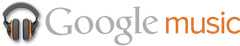 Google responds to Google Music device authorization issues